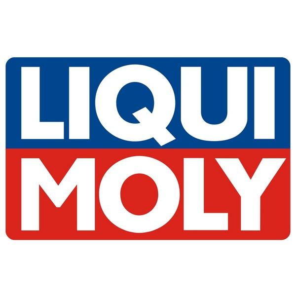 Liqui-Moly