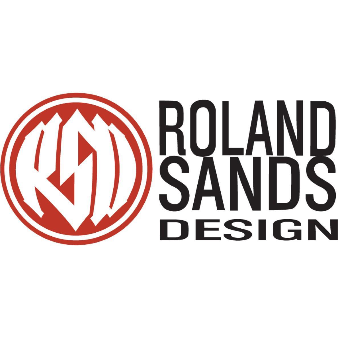 Roland Sands Designs