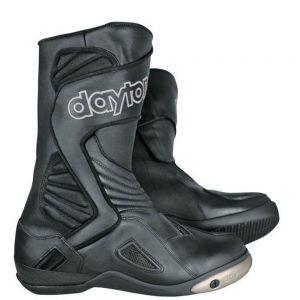Daytona Evo Voltex Boots - Riderschoice.ca - Canada