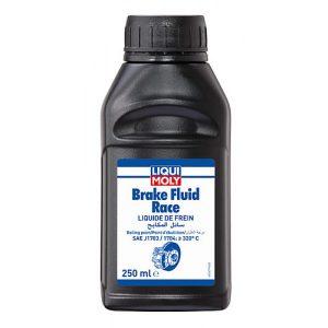 Liqui Moly Brake Fluid Race